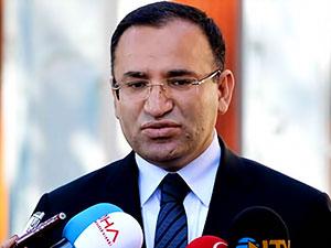 Türk hava sahası Kürdistan'a kapatıldı