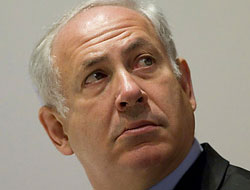 İsrail, BM raporuna savaş açtı