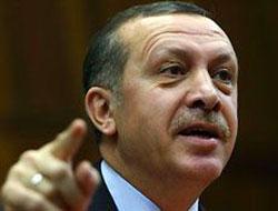 Erdoğan'ın ABD gezisi iptal