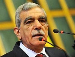 Öcalan'ın çağrısına DTP'den destek