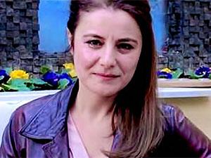 Arzu Yılmaz: 'Bağımsızlık Kürtler için tarihsel bir misyon'