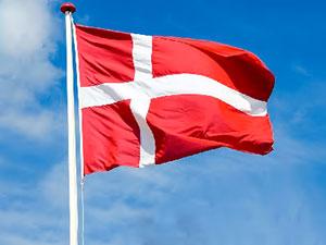 Danimarka, Türkiye Büyükelçisi'ni Dışişleri'ne çağırdı
