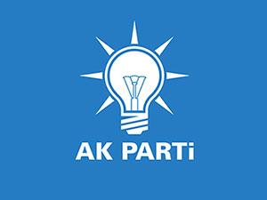 AK Parti referandum tarihini açıkladı