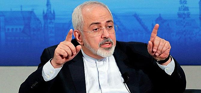 İran: Rusya üslerimizi kullanabilir