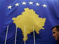 Kosova ile Makedonya arasında diplomatik ilişki