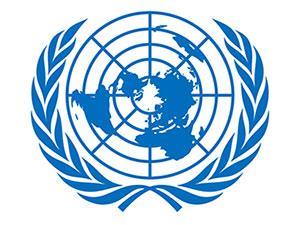 BM Suriye'deki savaş suçlarını araştıracak
