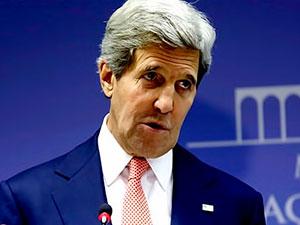 ABD'den 'suikast soruşturması' için teklif