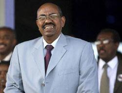 Sudan da vizeyi kaldırıyor
