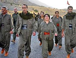 Barış gruplarından 5 kişi için tutuklama talebi