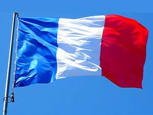 Fransa: Demokrasi ve temel haklara saygı gösterin