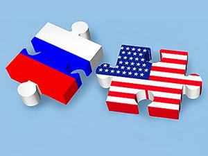 Rusya ABD'yi uyardı: 'Suriye'yi vurursanız karşılık veririz'