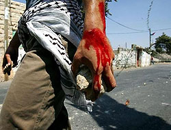Gazze'nin sessiz çığlığı: 'intihar'