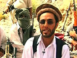İran'daki saldırıyı Cundullah üstlendi