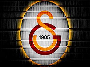 Galatasaray: Antrenör değişikliği söz konusu değil