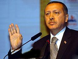 Erdoğandan 'açılım' çağrısı: Bu son şans!