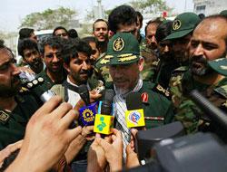 İran'dan Pakistan'a operasyon talebi