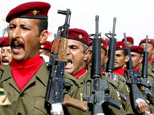 Irak ordusu: Kerkük'te operasyon yok