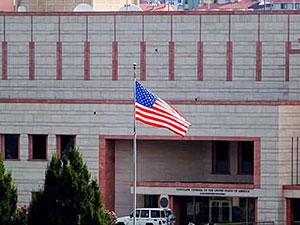 ABD'den vatandaşlarına Türkiye'de 'terör saldırısı' uyarısı