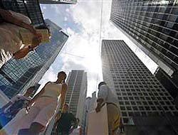 Çin 2010'da yüzde 9.5 büyüyecek