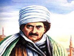 AKP'li Hasgür: Bediüzzaman'ın mezarı açıklansın!