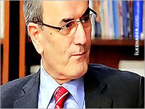 Kerkük Valisi: Kürdistan bayrağı inmeyecek