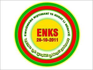 Türkiye Astana'ya ENKS'yi davet etti