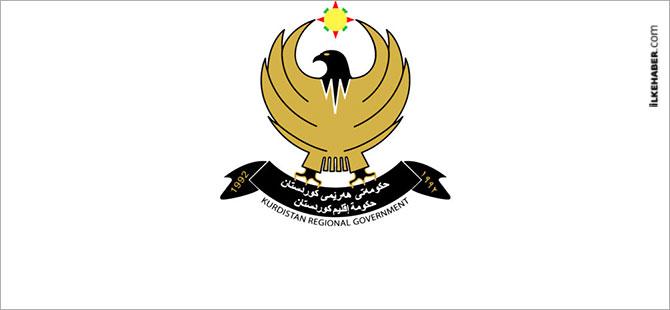 Kürdistan yönetimi Qamişlo'ya 3 ton ilaç gönderdi