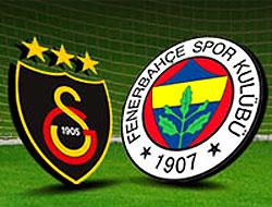 Galatasaray ve Fenerbahçe Bükreş'i dize getirdi