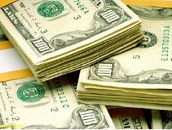 Türkiye'ye 400 milyar dolarlık dava