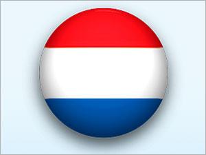 Hollanda, Dışişleri Bakanı Çavuşoğlu'nun uçuş iznini iptal etti