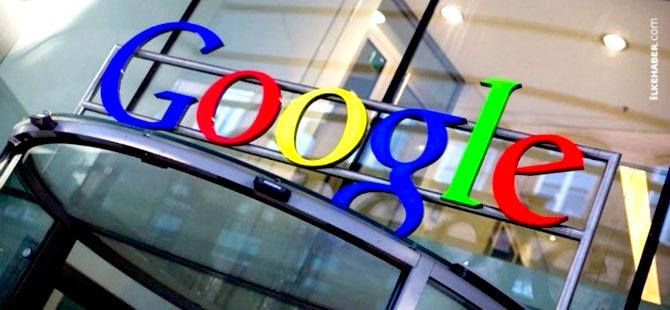 Rusya, Google'a ait bazı IP adreslerini engelledi