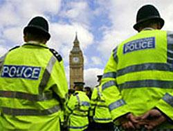 Londra polisi 'Türk çetelere karşı' silahlanıyor
