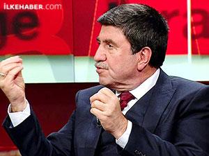 HDP'li Tan: Referandumda Erdoğan'ı Kürtler kurtardı