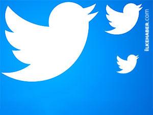 Twitter yeni görünüme geçti