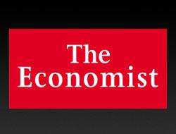 The Economist: Bir yıl gizli görüşmeler oldu