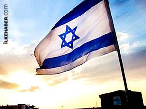 İsrail: Suriye'ye ait Rus yapımı İHA'yı vurduk