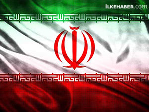 İran, Kürdistan'a hava sahasını kapattı