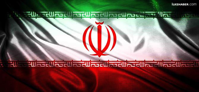 İran'dan 15 ABD şirketine yaptırım