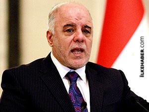 Abadi: Kürtlere karşı savaşmayız