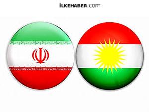 Hewler'den Tahran'a sert tepki: İçişlerimize karışma
