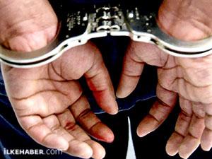 36 ilde operasyon: 740 gözaltı