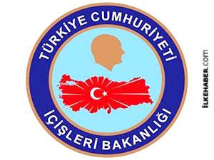 İçişleri Bakanlığı'ndan Antep açıklaması: Hedef Aleviler ve HDP'ydi