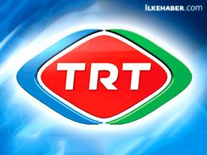 TRT'den ihraç edilen 68 kişi hakkında gözaltı kararı