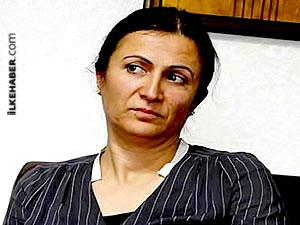 Türkan Elçi: Ne iddianame ne tanık ne de sanık var