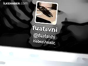 'Fuat Avni'nin kimliği belli oldu' iddiası