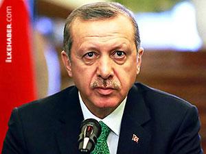 Erdoğan, Rusya, Katar ve Kuveyt'i ziyaret edecek