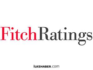 Fitch, Rusya'nın mali risk notunu 'durağan'a yükseltti