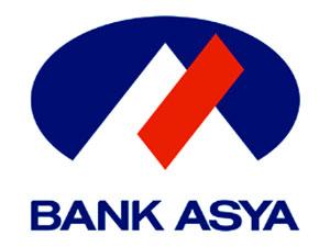 Bank Asya yöneticilerine operasyon: 78 gözaltı
