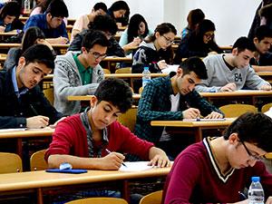 15 üniversite tercih kılavuzundan siliniyor