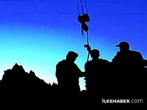 İran'da 12 günde 15 Kürd idam edildi